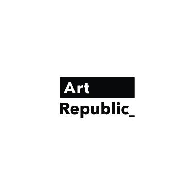 Artboard-1-copy-4