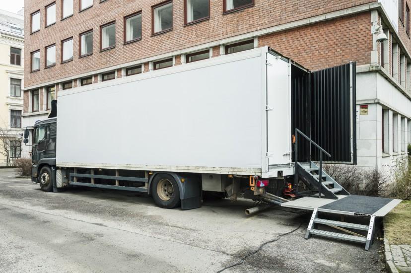 Knut-Åsdam-MobilEgress-2013-2015-a-lorry-with-a-film-installation_Photo-by-Hans-Edward-Hammonds