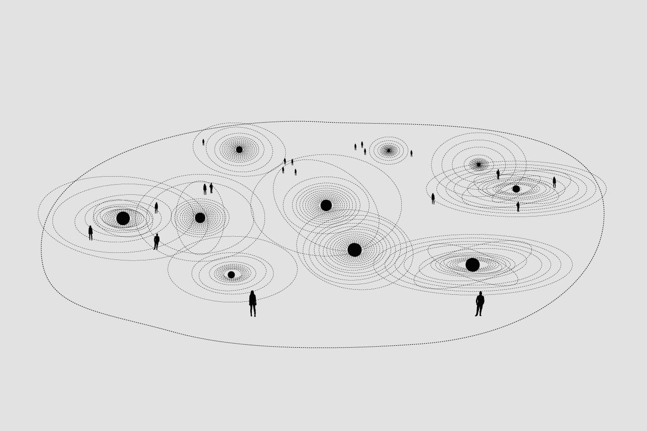 Sonar_visualisation_v2