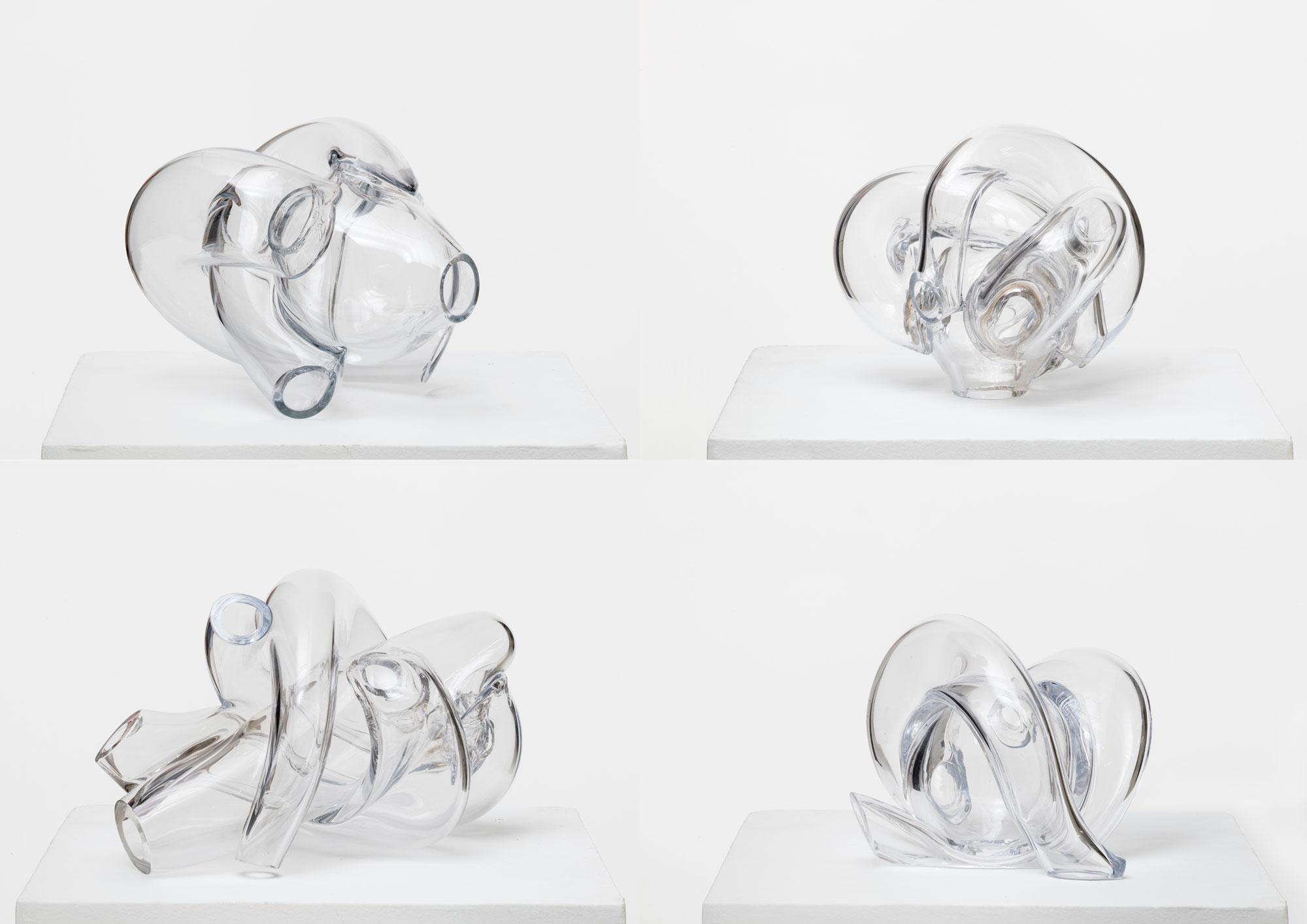 Octopus_Glass_2k_web