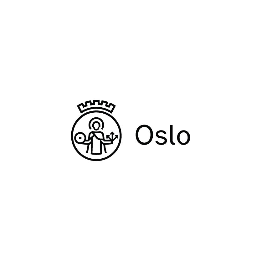 logo_1-06